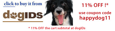 Waterproof Personalized Dog Collars Soft Grip Collars Amp Leads